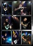 Felix-Riffstroker/Satriani