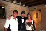 Gianni_Guerra/jeff_gianni_tanya-aftershow