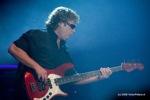 Victor_Peters-vtpeters/20080612-205751__Joe_Satriani_Rijnhal_Arnhem
