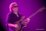 Victor_Peters-vtpeters/20080612-221253__Joe_Satriani_Rijnhal_Arnhem