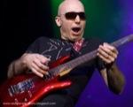 Jeroen_van_den_Bos/Joe-Satriani-BA-2008-11