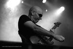 Jeroen_van_den_Bos/Joe-Satriani-BA-2008-15