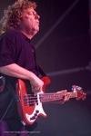 Jeroen_van_den_Bos/Joe-Satriani-BA-2008-17