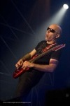 Jeroen_van_den_Bos/Joe-Satriani-BA-2008-28