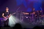 Jeroen_van_den_Bos/Joe-Satriani-BA-2008-30