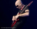 Jeroen_van_den_Bos/Joe-Satriani-BA-2008-36