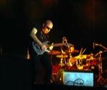 Ricardo_Bello-ricardobellobhz/satriani-palco-bh