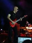 Ricardo_Bello-ricardobellobhz/show-satriani-bh
