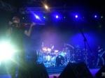 juan_carlos-guzteli/in-concert-
