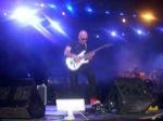 juan_carlos-guzteli/in-concert-1