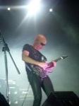 juan_carlos-guzteli/in-concert-3-