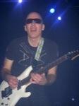 juan_carlos-guzteli/in-concert-4-