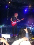 juan_carlos-guzteli/in-concert-5
