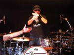 Mike_Jones-MajorTomJS/IMG_0944