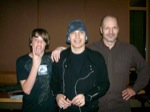 Mike_DeGeer-McCool/Me-and-Satch-1-aftershow
