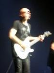 jackiemajor01/Joe-Satriani-Concert-038