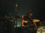 jackiemajor01/Joe-Satriani-Concert-071
