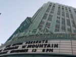 Merple_Reddin/joe-in-LA-with-Mountain-08