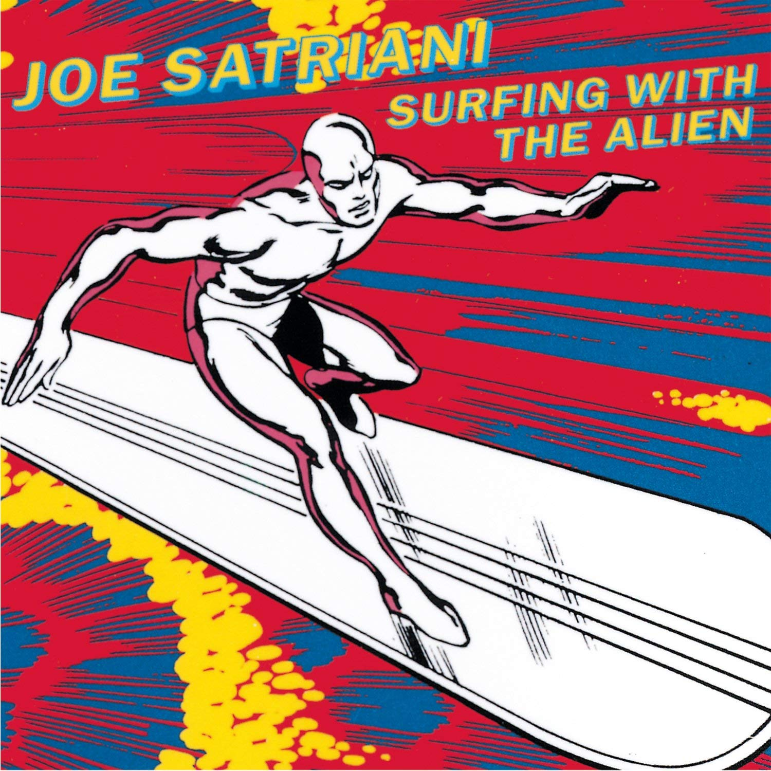 Surfing_With_The_Alien.jpg