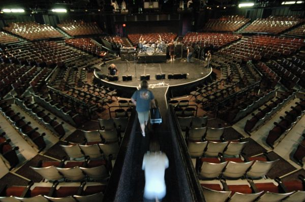 Favorite Theaters In Phx Area Phoenix Glendale House