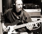 Matt-bass-2-jc